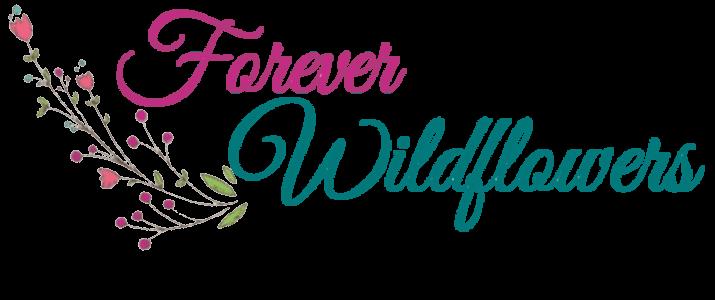 Sympathy Wildflower Gifts